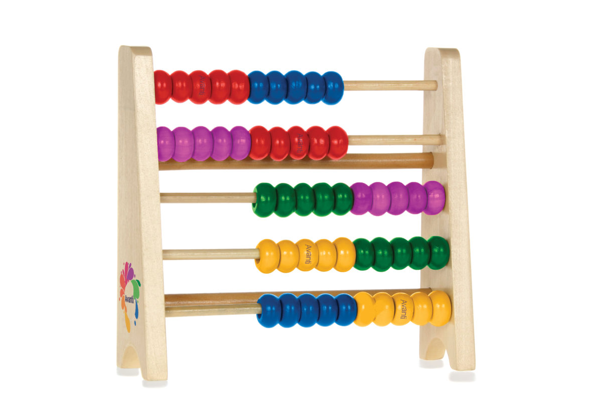Avanti Abacus - -Branded Images